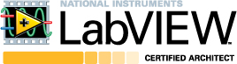 Certified-LabVIEW-Architect_rgb