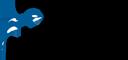Ovak Technologies