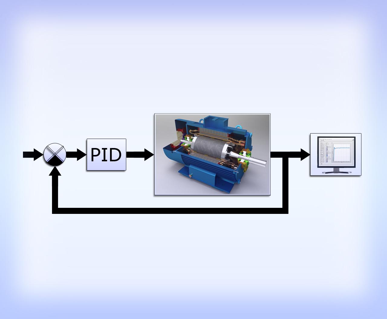 Ovak Technologies Ni Myrio1900 Hardware Block Diagram Myrio Toolkit Labview 2014 Electromechanical Machines Simulation